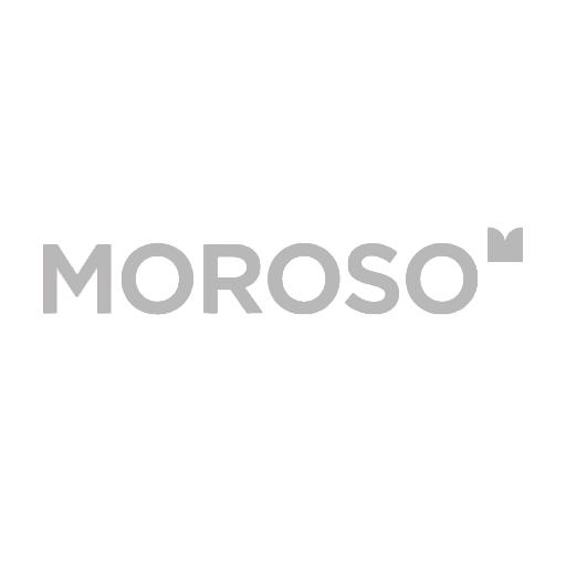 moroos logo grey.png