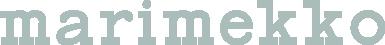 marimekko logo.jpg