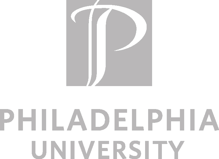 PhiladelphiaUniversity.jpg