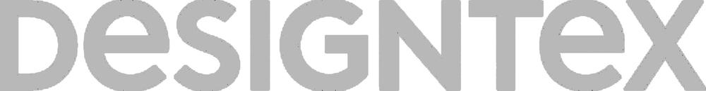 designtex logo grey.jpg