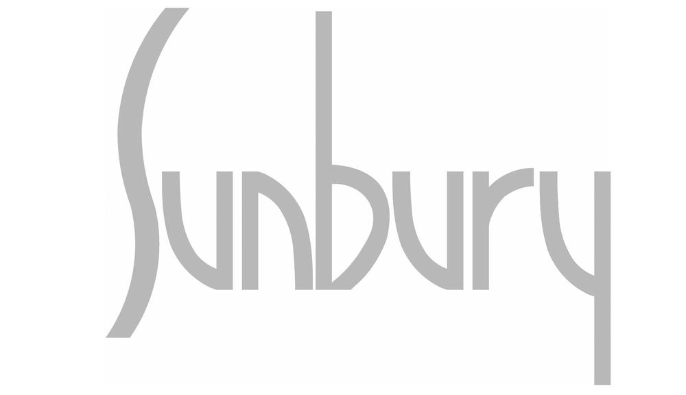 sunbury.jpg