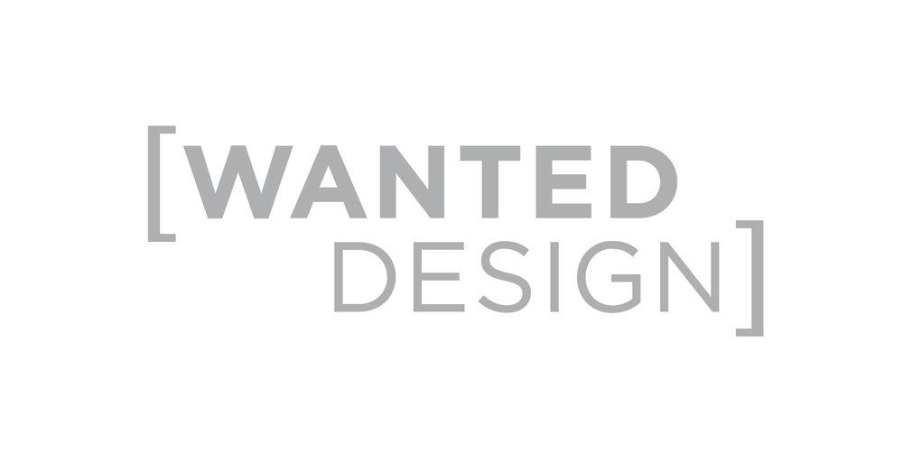 wanteddesignlogogrey.jpg