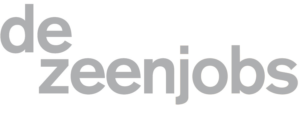 Dezeen Jobs logo high res 2000x800px.jpg