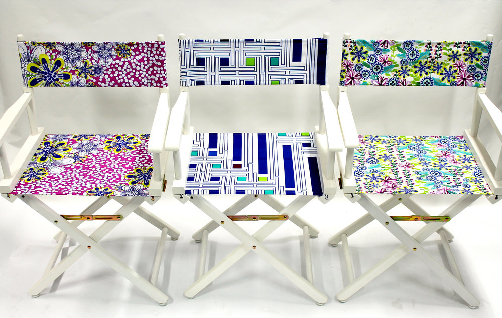 design a seat directors chairs 3.jpg