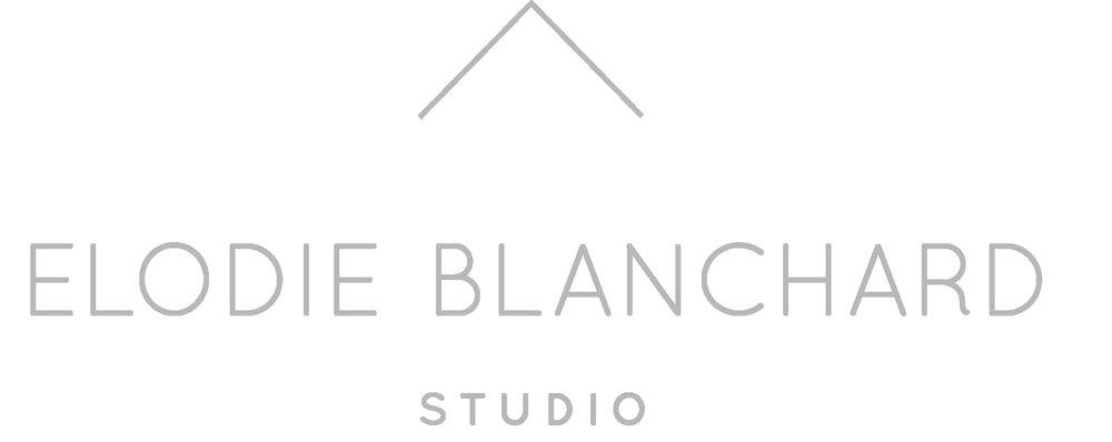 elodie logo.jpg