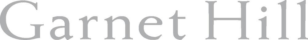 GarnetHill_logo.jpg