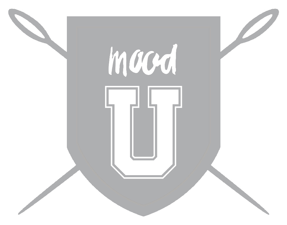 MOOD-U-LOGOtransparent_bground copy.jpg