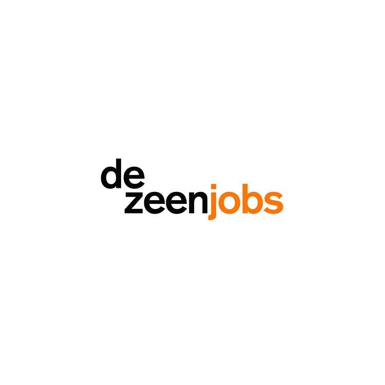 Dezeen_Jobs.jpg