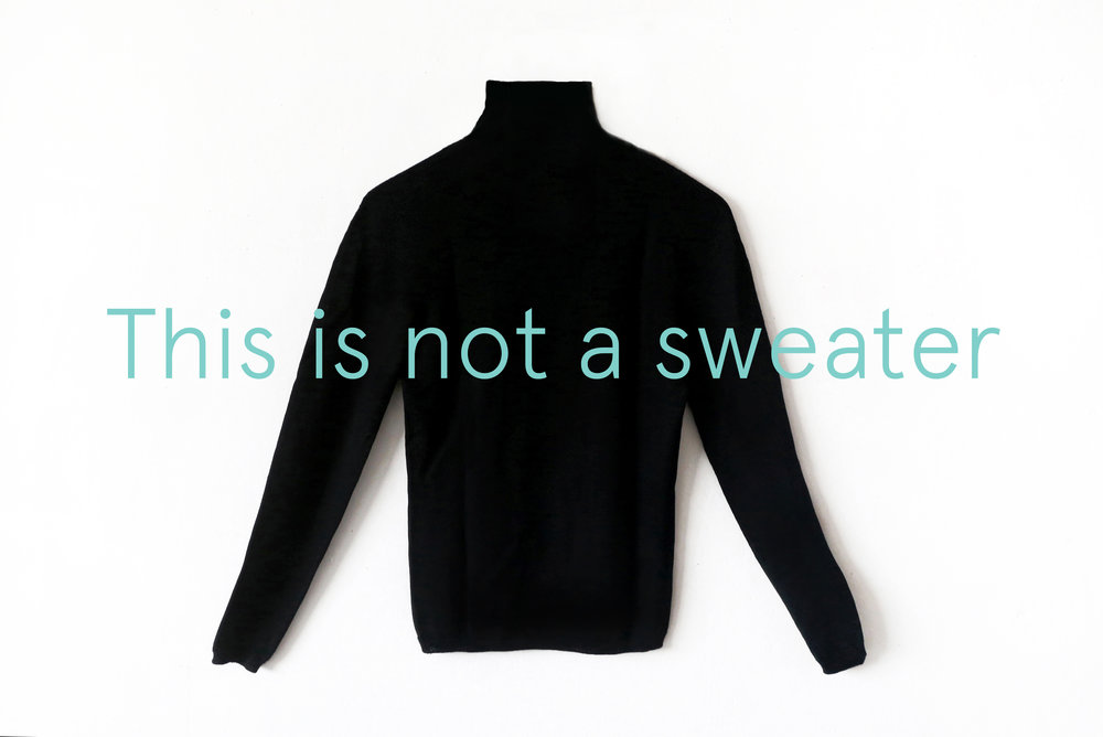 Not A Sweater_english.jpg