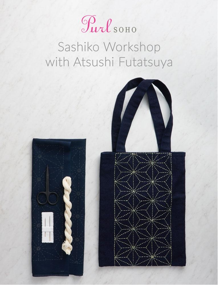 PurlSoho_SashikoWorkshop.jpg