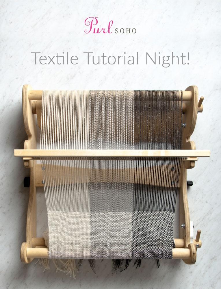 PurlSoho_TextileTutorialNight.jpg