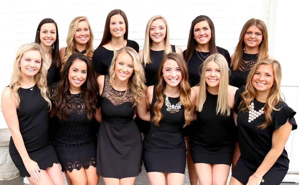 http://mizzouaphi.blogspot.com/2015/11/meet-your-newly-elected-2016-executive.html