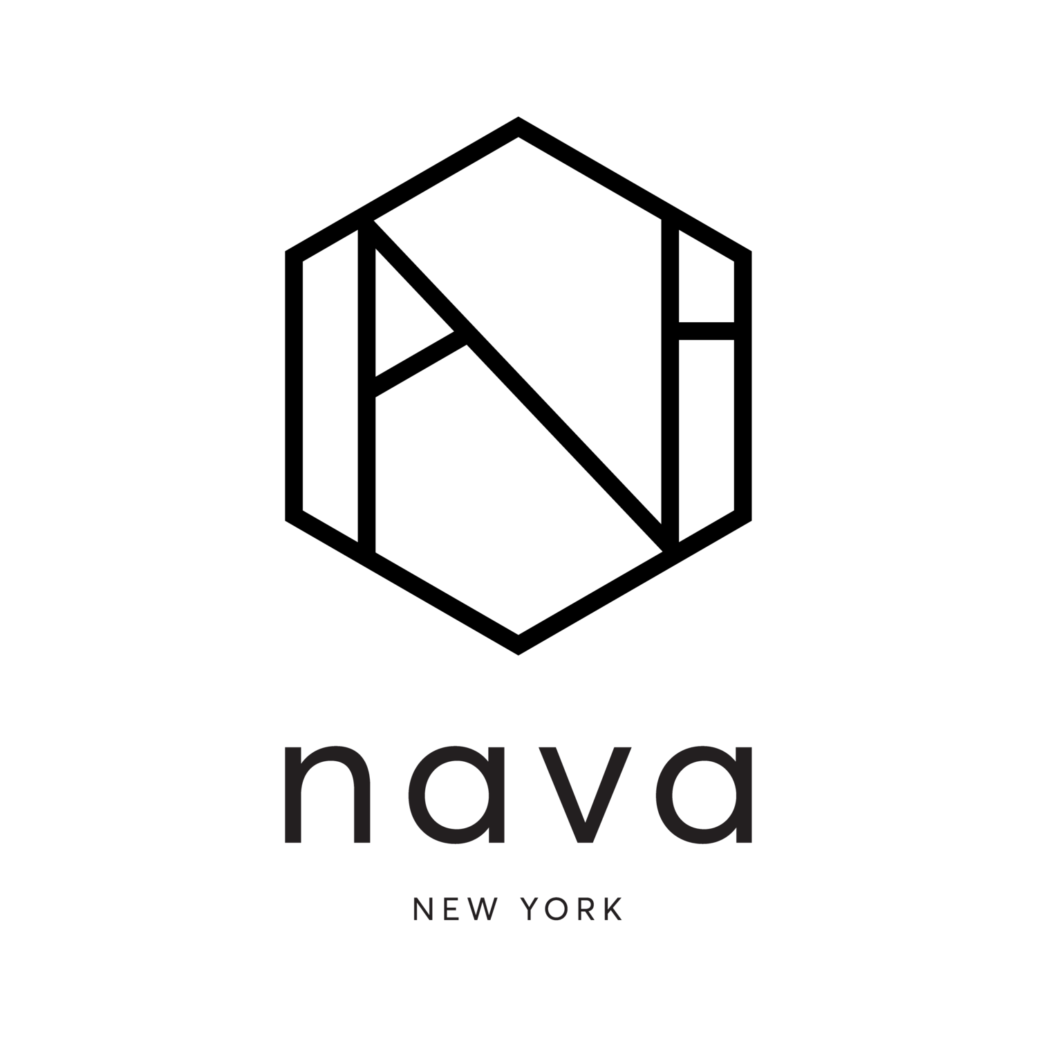 Nava New York