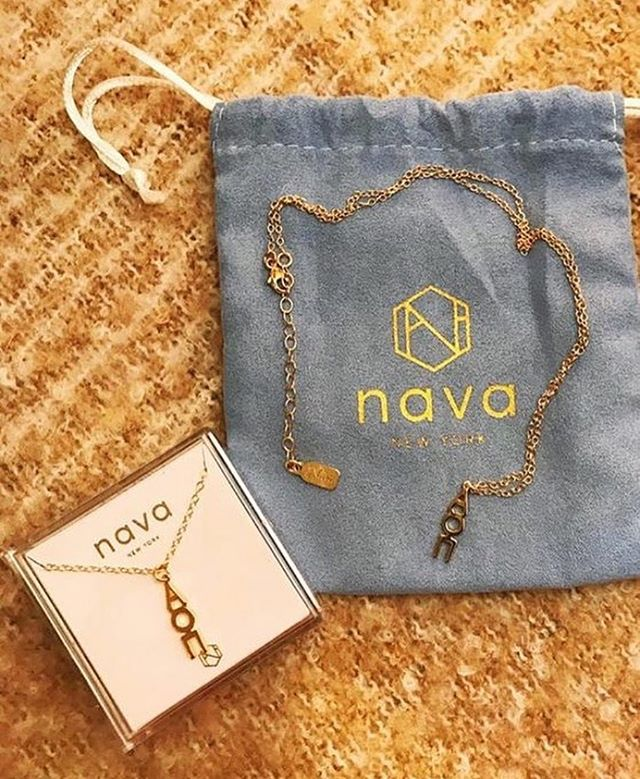 Love this from @nny.washingtonstateu ✨ That time of year to #spoil your new members!! 💌 Message us for details on how to get up to 50% off if you want to buy for a group!  #loveyourletters #navanewyork #presentsplease #alphaomicronpi #aoii #classiclavalier