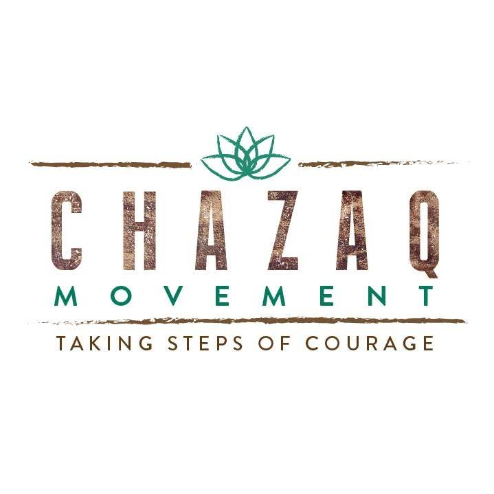 Chazaq Movement  Midland, MI