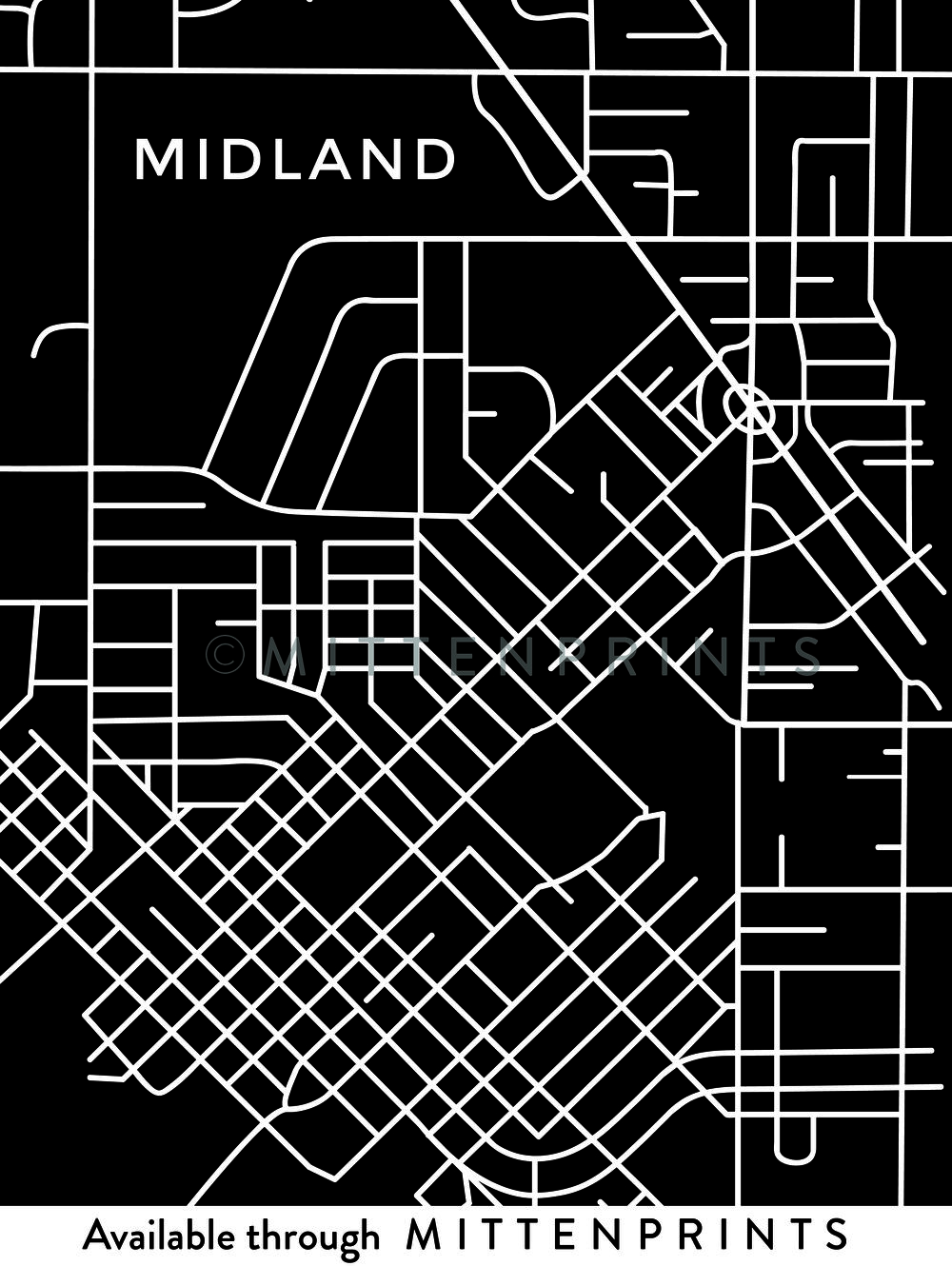 Midland Map BLACK P-01.jpg