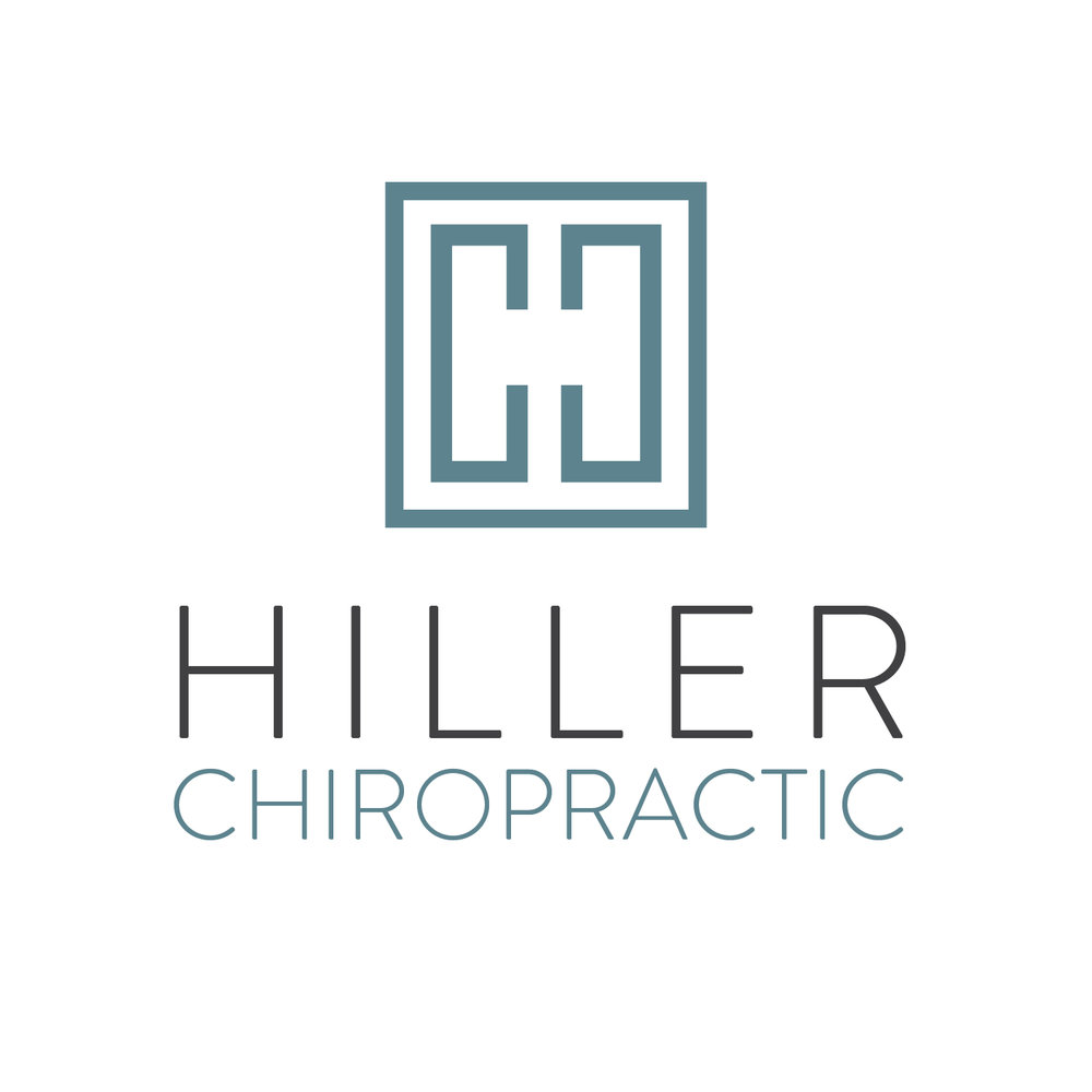 Hiller Chiropractic  West Bloomfield Township, MI
