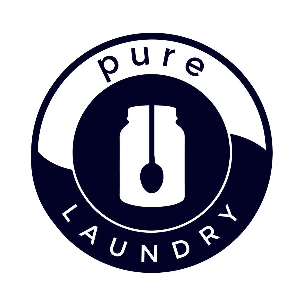 Pure Laundry  Midland, MI