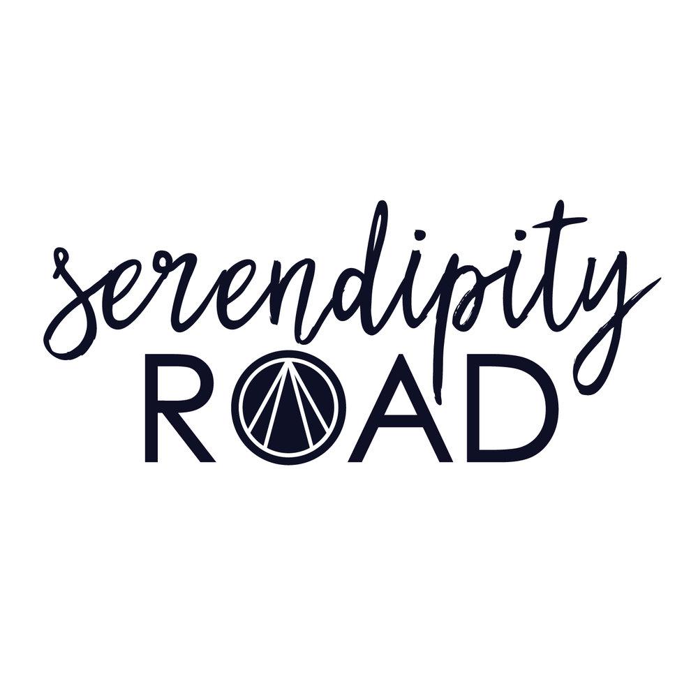 Serendipity Road  Midland, MI