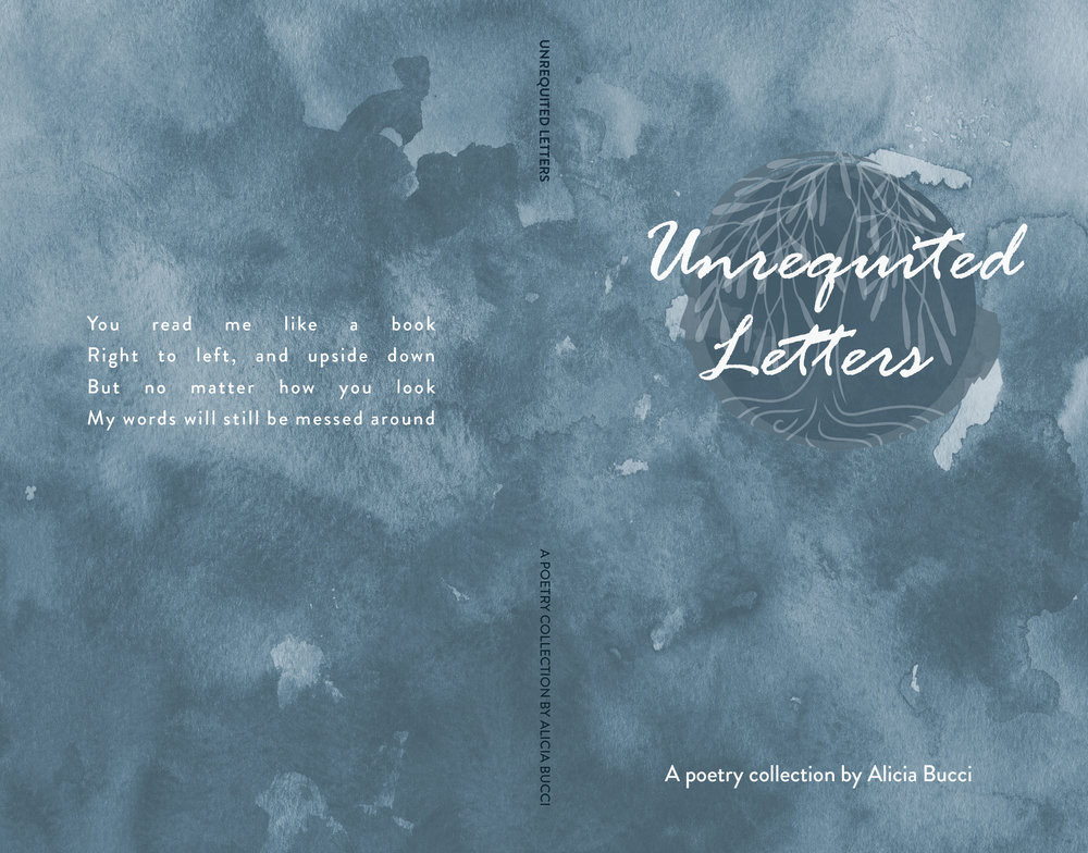 Unrequited Letters FOR PRINT.jpg