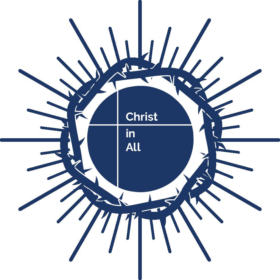 MCS SOC 1819 - CIA Blue.png