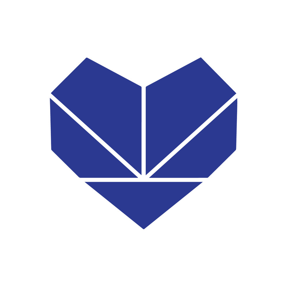 PHD FINAL LOGO 09-18 Heart Alone Blue Solid shapes-01.jpg
