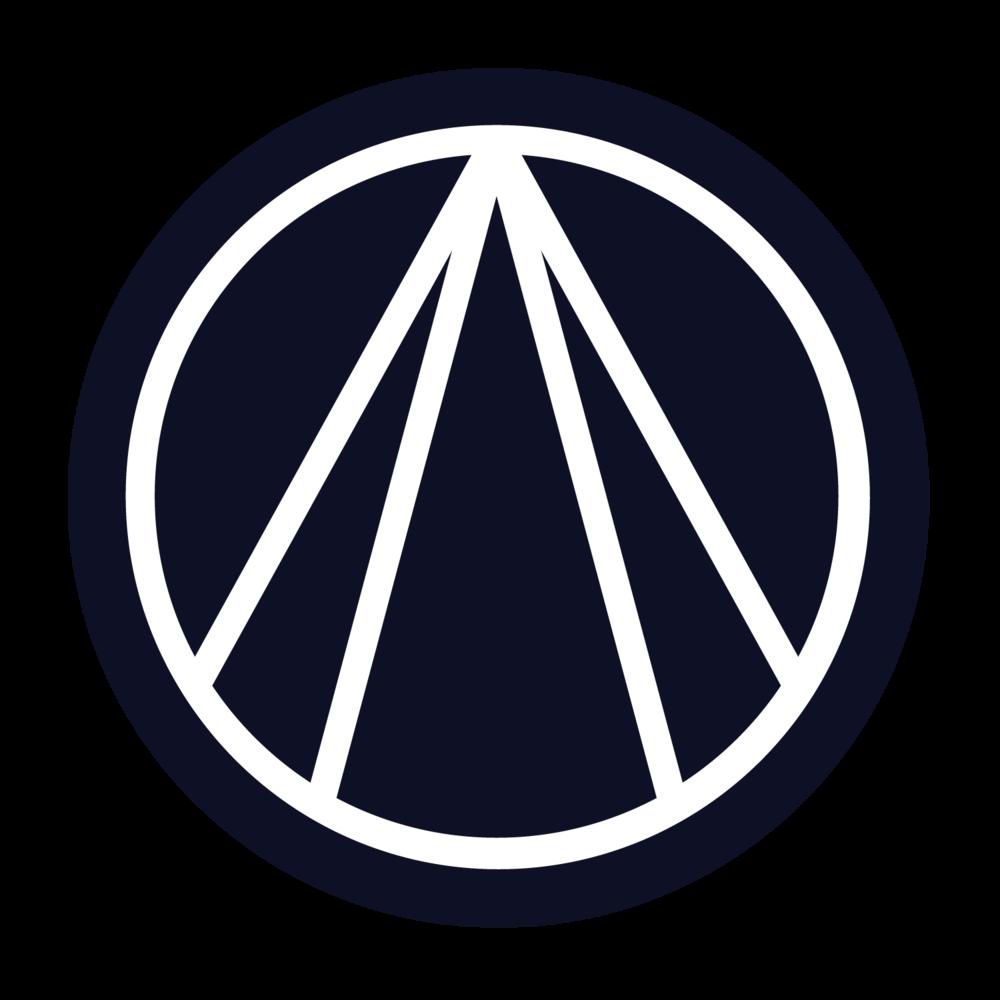 Mark Logo
