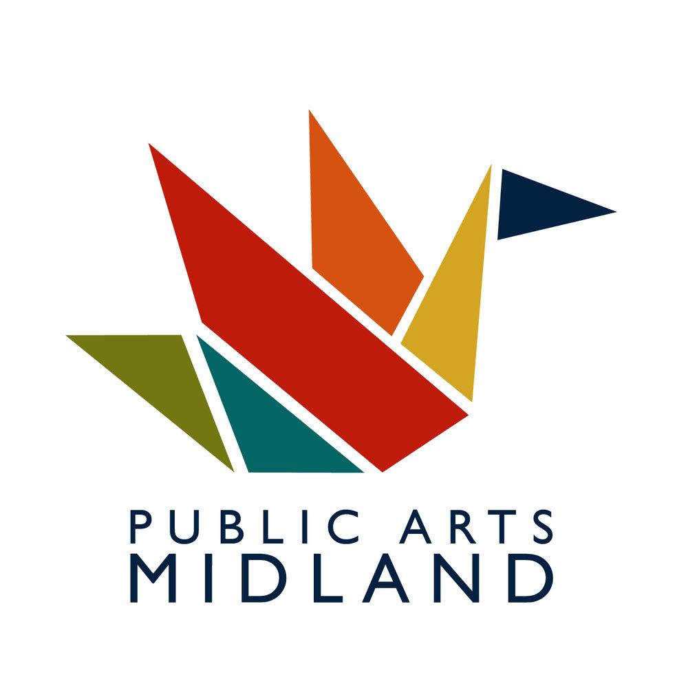 Public Arts Midland