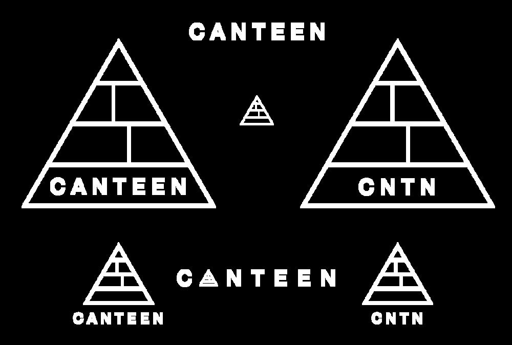 CANTEEN_logos (1)-01.png