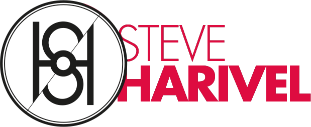 Steve Harivel - Sourcing & Supply, Event Consulting, Brand Consulting, Art Direction, Design, Product Design