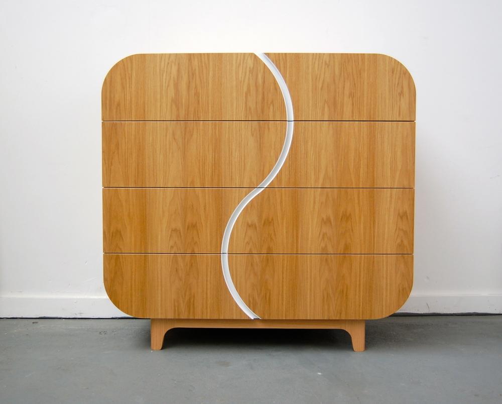 Grain bespoke furniture for Bespoke furniture