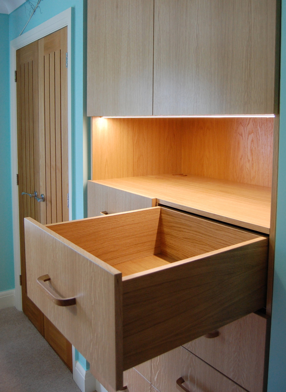 Grain_Bespoke_Furniture_Drawers_2.jpg