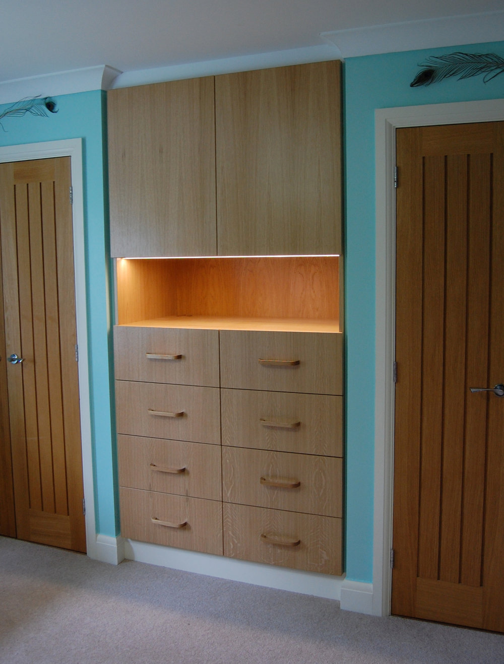 Grain_Bespoke_Furniture_Drawers.jpg