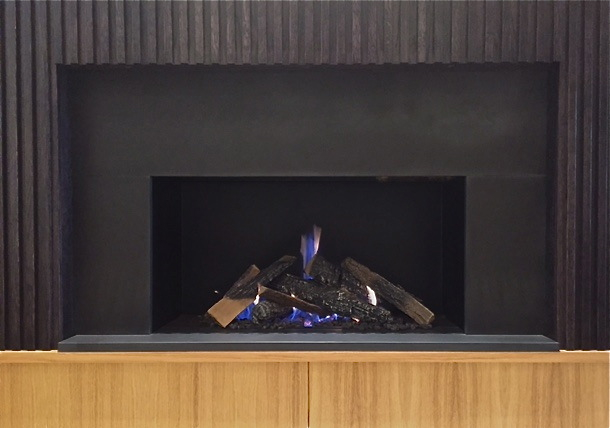 Grain_Bespoke_Furniture_Fireplace4.jpg