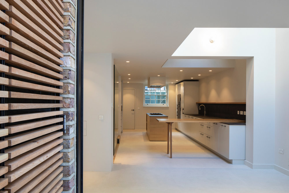 Grain_Bespoke_Furniture_Chelsea_Kitchen_1.jpeg
