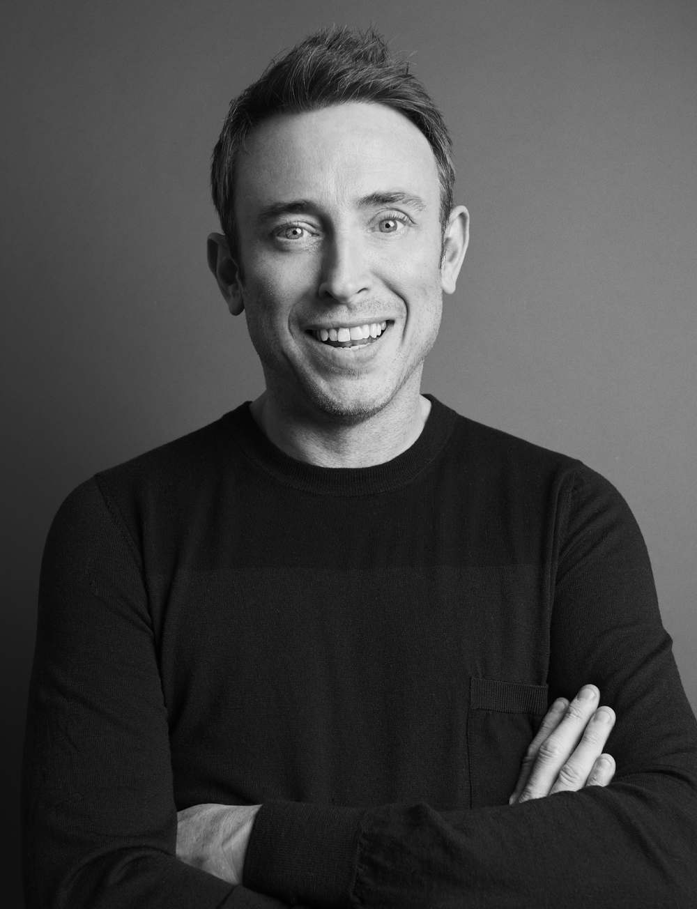 Revlon Professional appoints John Vial to 'Global Influencer' role.