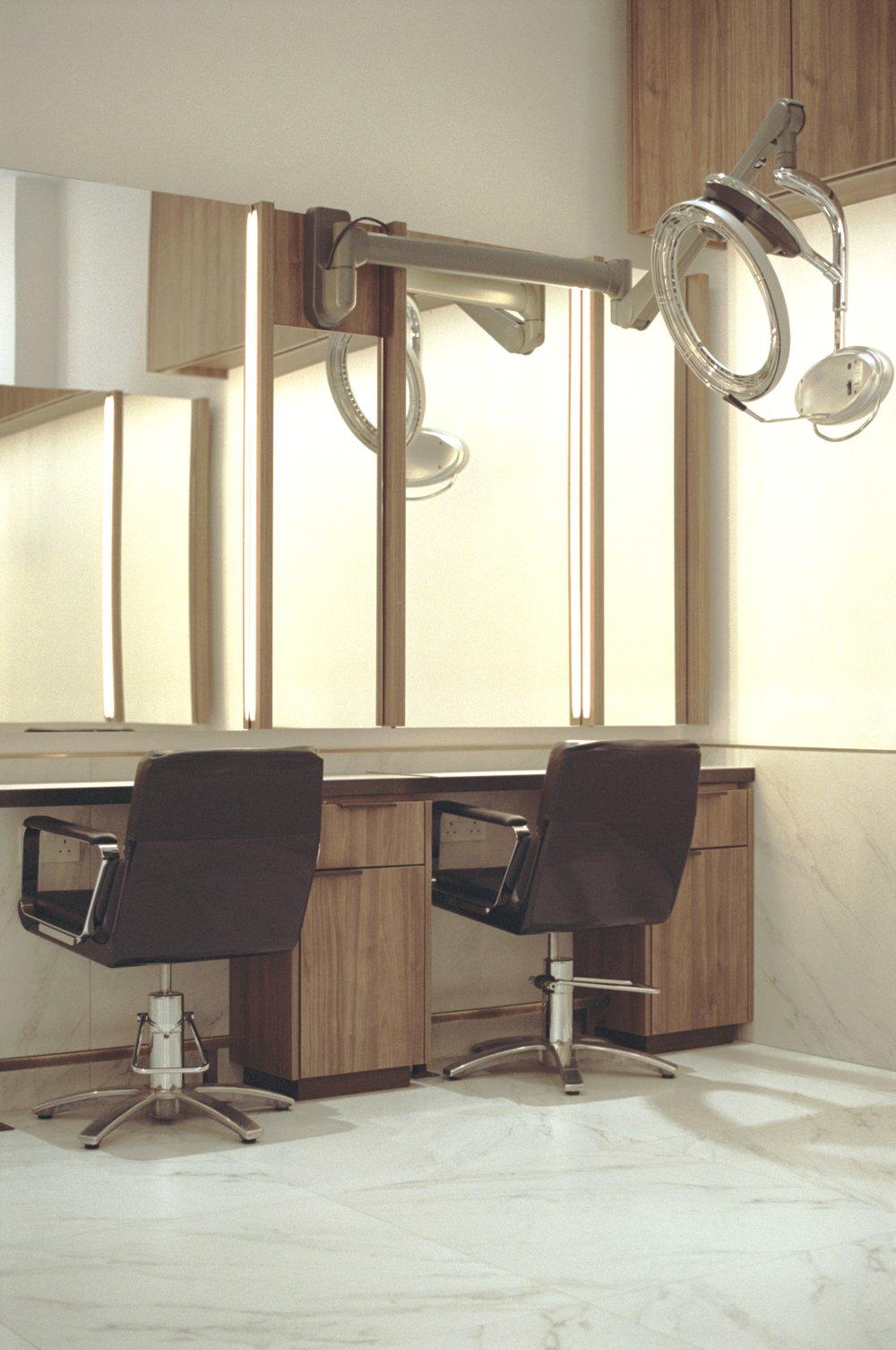 Salon Sloane_5.jpg