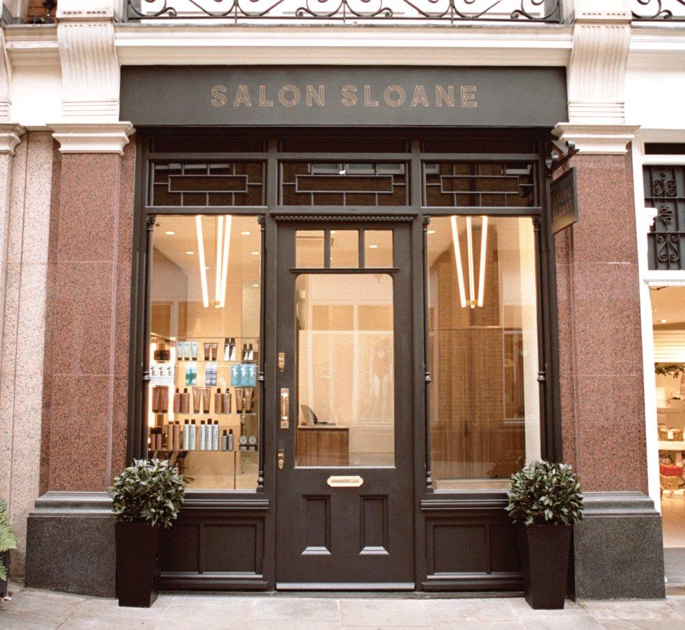 Salon Sloane_1_crop.jpg