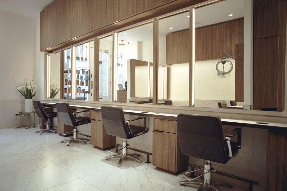Salon Sloane_4.jpg