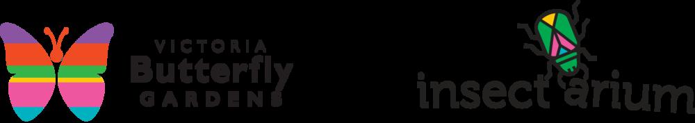 vbg x insectarium logo_horizontal.png