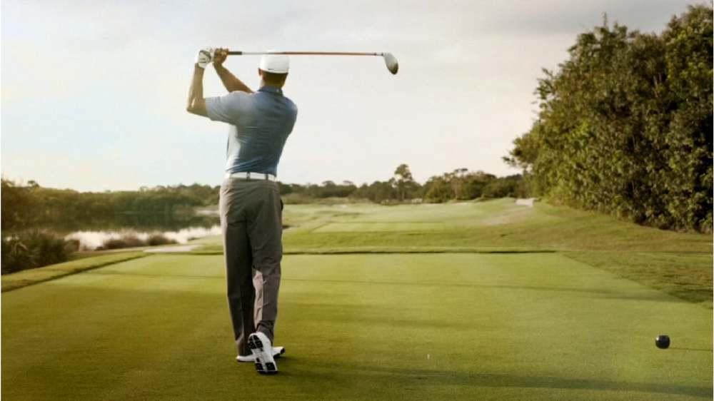 Nike Golf  567490c71e63