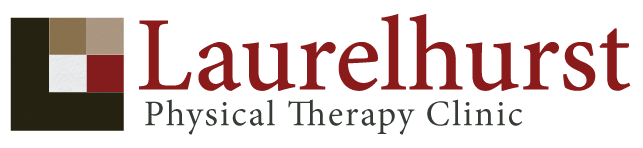 Laurelhurst Physical Therapy Clinic