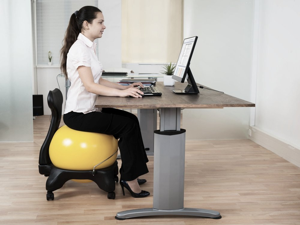 ergonomic_workstation.jpg