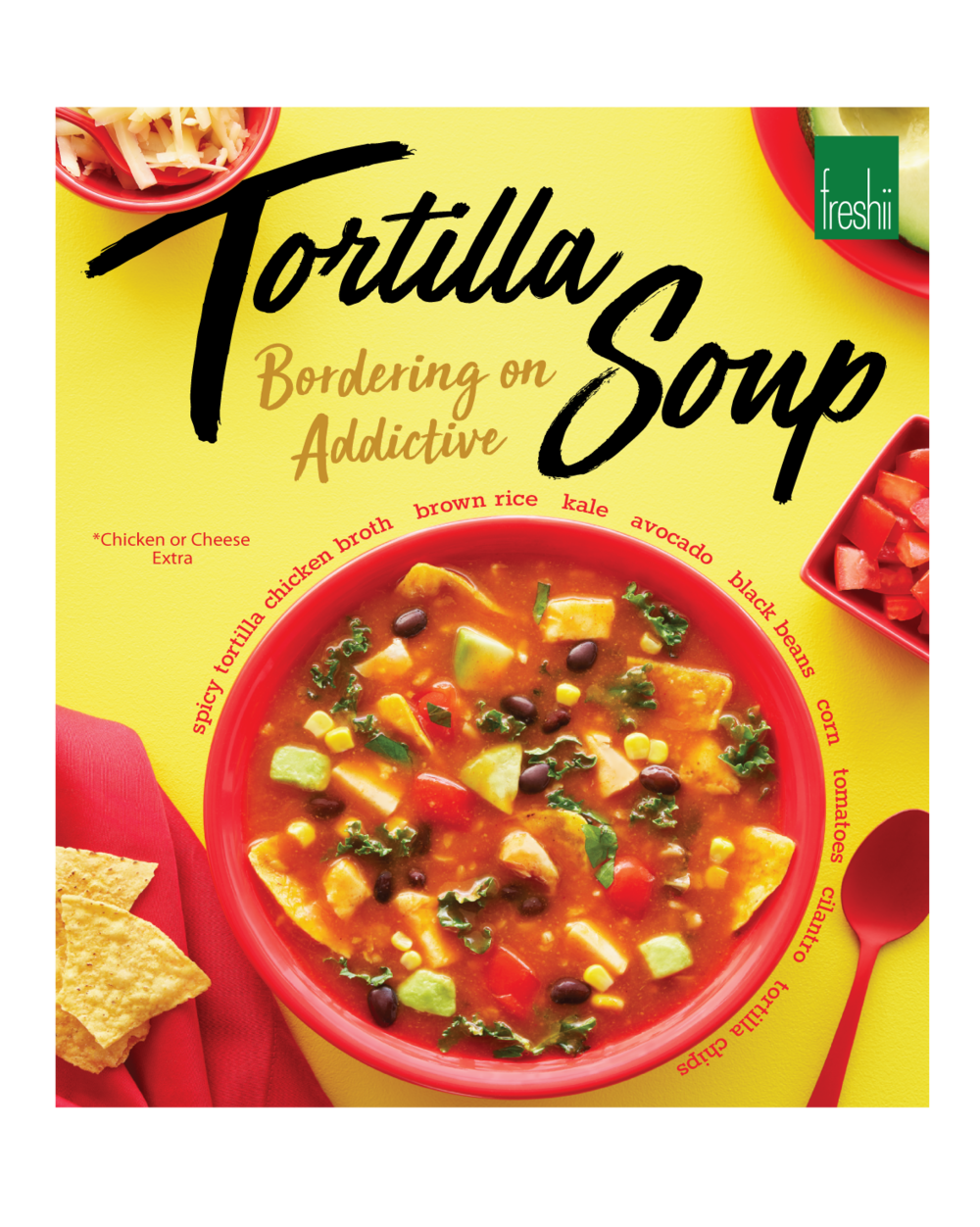 tortilla soup.png