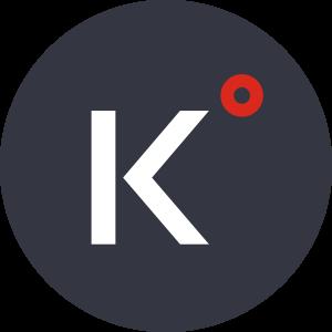 Kairos logo.png