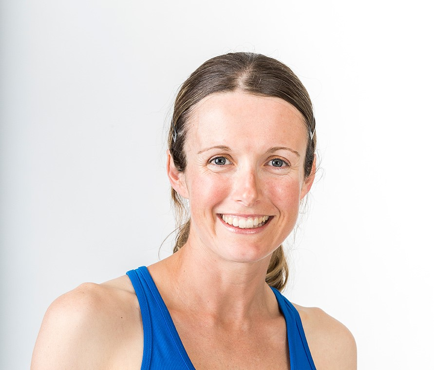 Elly McGuinness - Elly has inspired people to make sustainable health, fitness and lifestyle changes for the past 15 years, Offering solutions for those looking to start, or improve their health and fitness.  She blogs regularly, contributing to health and wellbeing publications and is the author of a holistic weight loss book. Mum to a spirited three year old girl, She and her partner Colin embrace a digital nomad, world schooling lifestyle.
