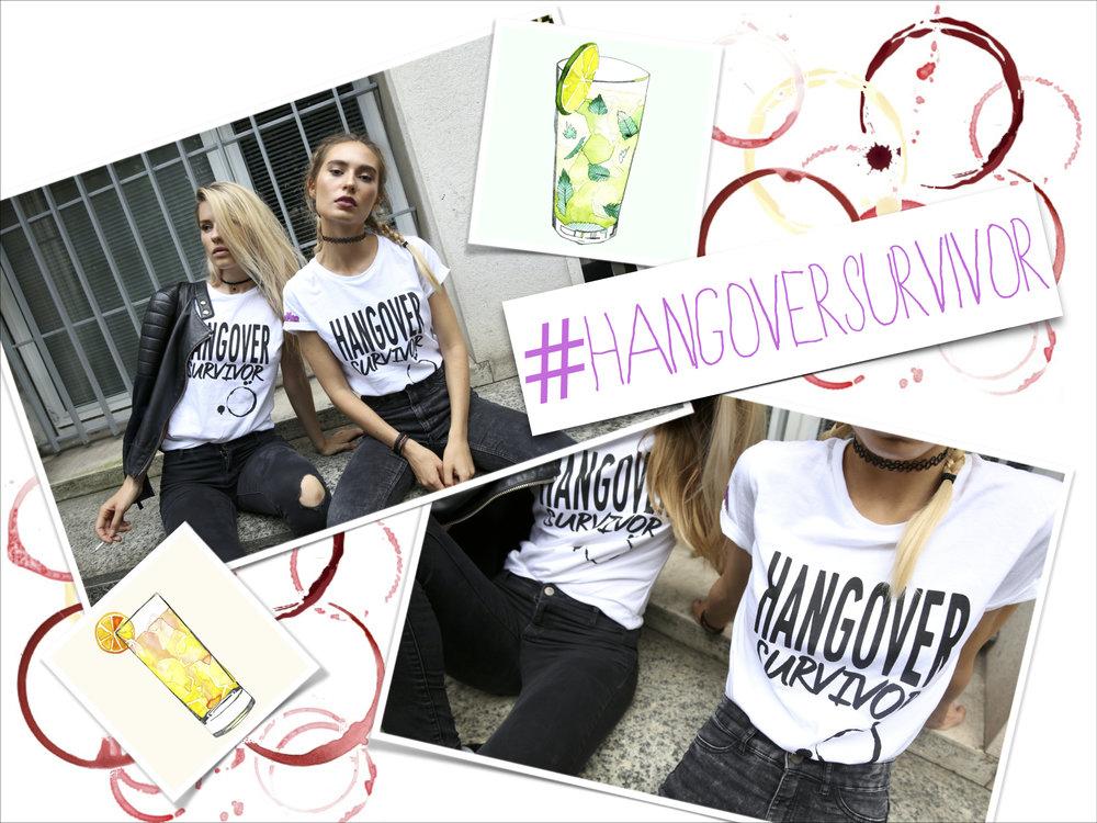 hangoverhackshangoverboxshirt