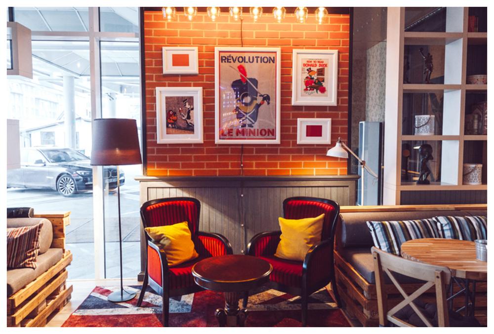 t73 gastrobar riga cool interior bar travel blog.png