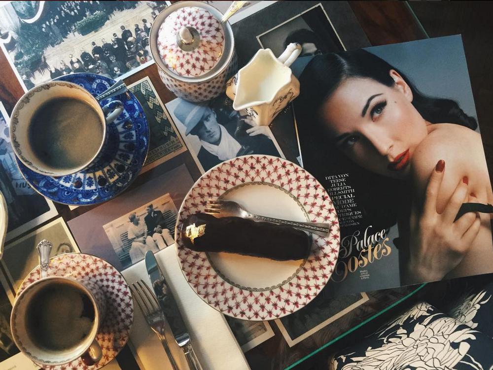 tonya mitrofanova instagram art cafe sienna riga food blog .png