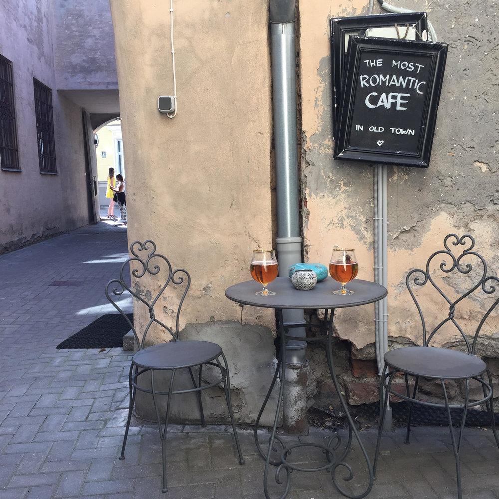secret cafe riga wanderfeeds instagram .jpg